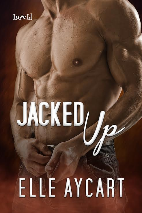 jacked up cover.jpg