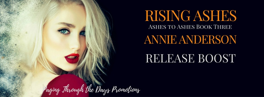 Rising Ashes RELEASE DAY FB Banner (1).jpg