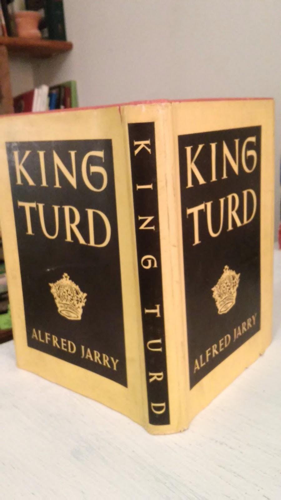 king turd.jpg