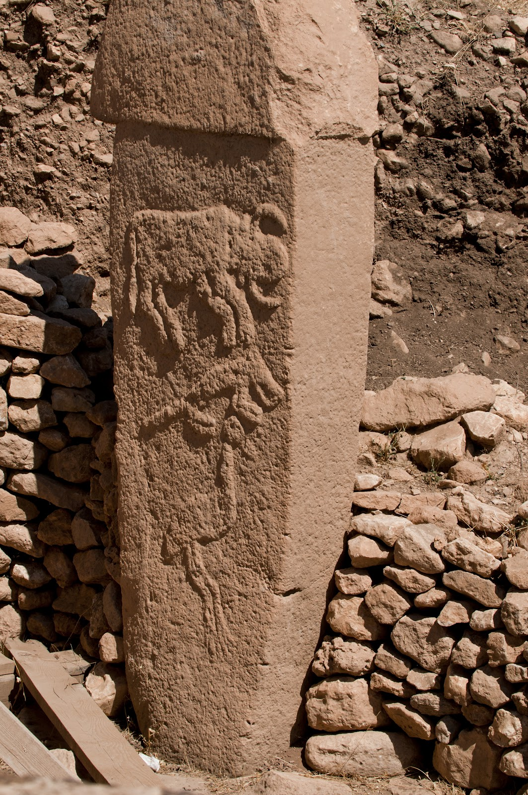 Gobekli_Tepe_2-layer3.jpg