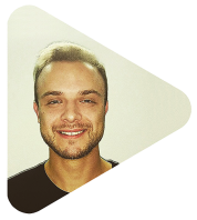 D:\Work\CarCar\Презентация\графика\фото для контактов Андрюша_small.png