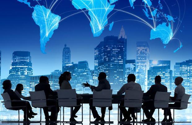 Thương mại quốc tế - hoạt động trao đổi hàng hóa và dịch vụ giữa các quốc gia với nhau