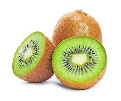 Kiwi - Frutas - InfoEscola