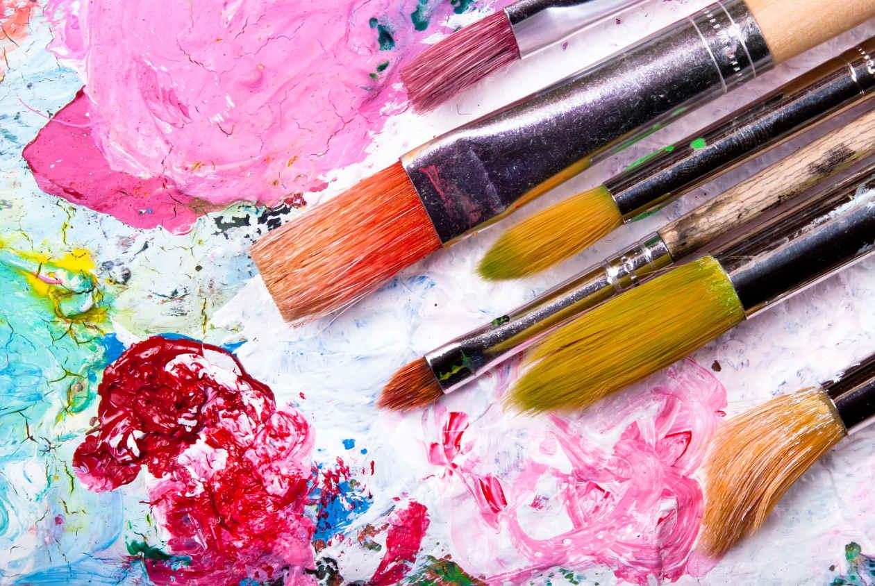 La-importancia-de-las-clases-de-arte-en-los-ninos-1-1.jpg