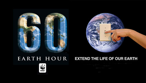 earth-hour-1.jpg