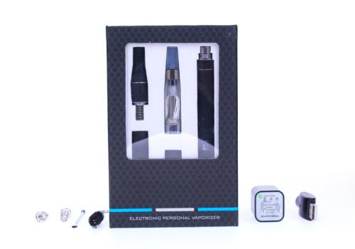 aGo G5 3-in-1 Triple Use Vaporizer