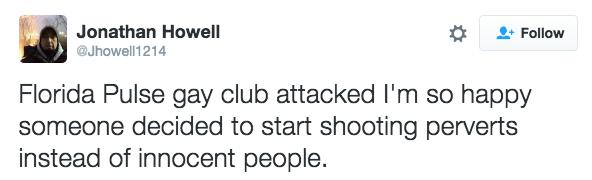 Omar Mateen, Islamic State, IS, LGBTQ, Mateen, Pulse nightclub, Orlando, Florida, #OrlandoNightclubShooting