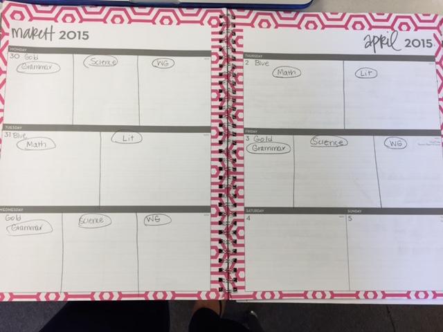 Planner weekly.jpg