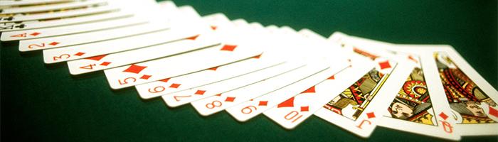 verschillende blackjack bonussen