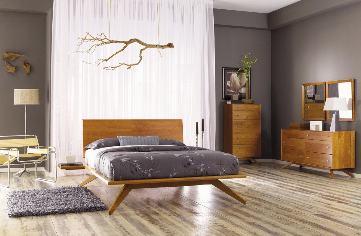 13 Free DIY Platform Bed Plansthesprucecrafts.com