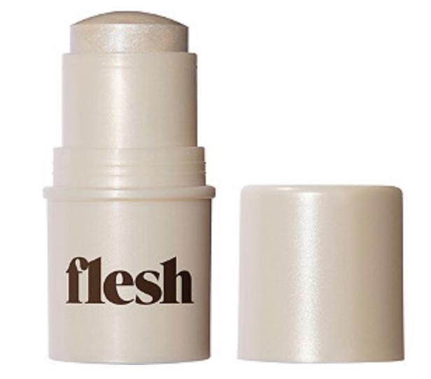 Flesh Beauty Highlighting Stick
