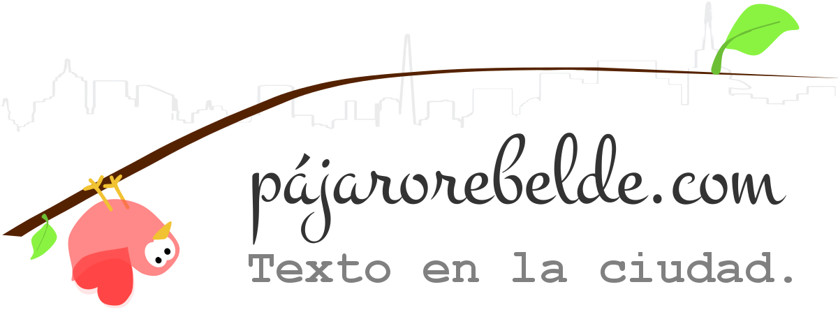 pajarorebelde_Ads._1200x444.png