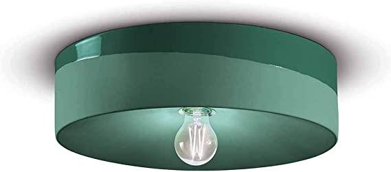 lampade da parete per una camera contemporanea