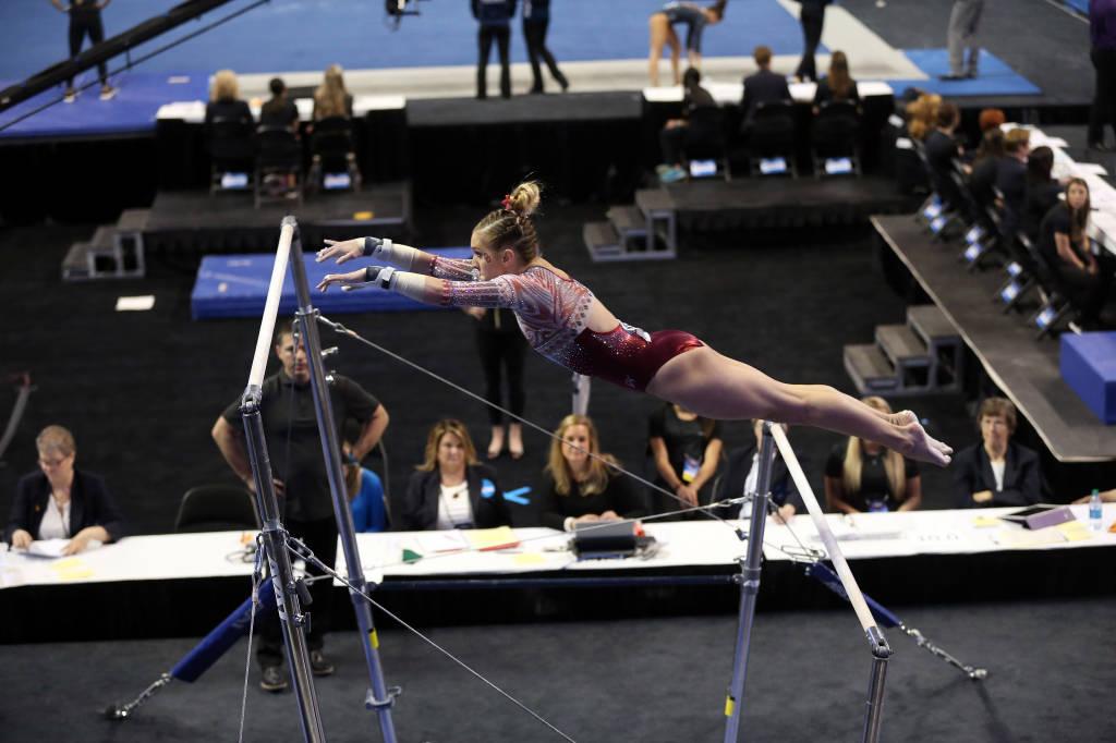 Nicole Lehrman Oklahoma Semifinal 2017.jpg