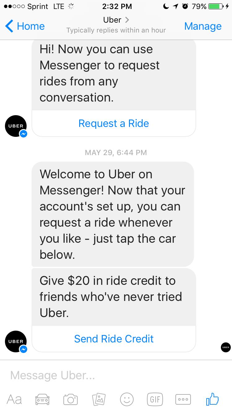 customer-referral-prorgram-uber