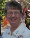 Bonita Hart Director of First Impressions Keller Williams Realty Northeast