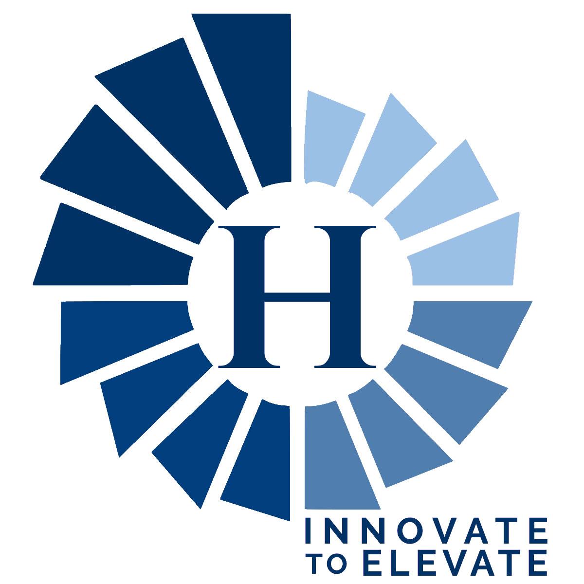 Innovate to Elevate Logo.jpg