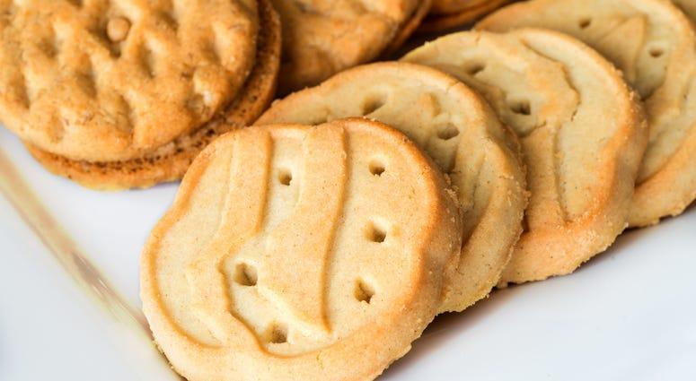 Price of Girl Scout cookies varies wildly depending on ...
