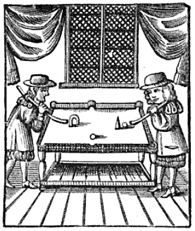 http://upload.wikimedia.org/wikipedia/commons/c/c4/1674_illustration-The_Billiard_Table.png
