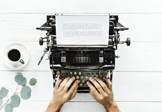5 Main Tips for Becoming a Good Essay Writer