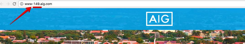 AIG-Aruba-url.png