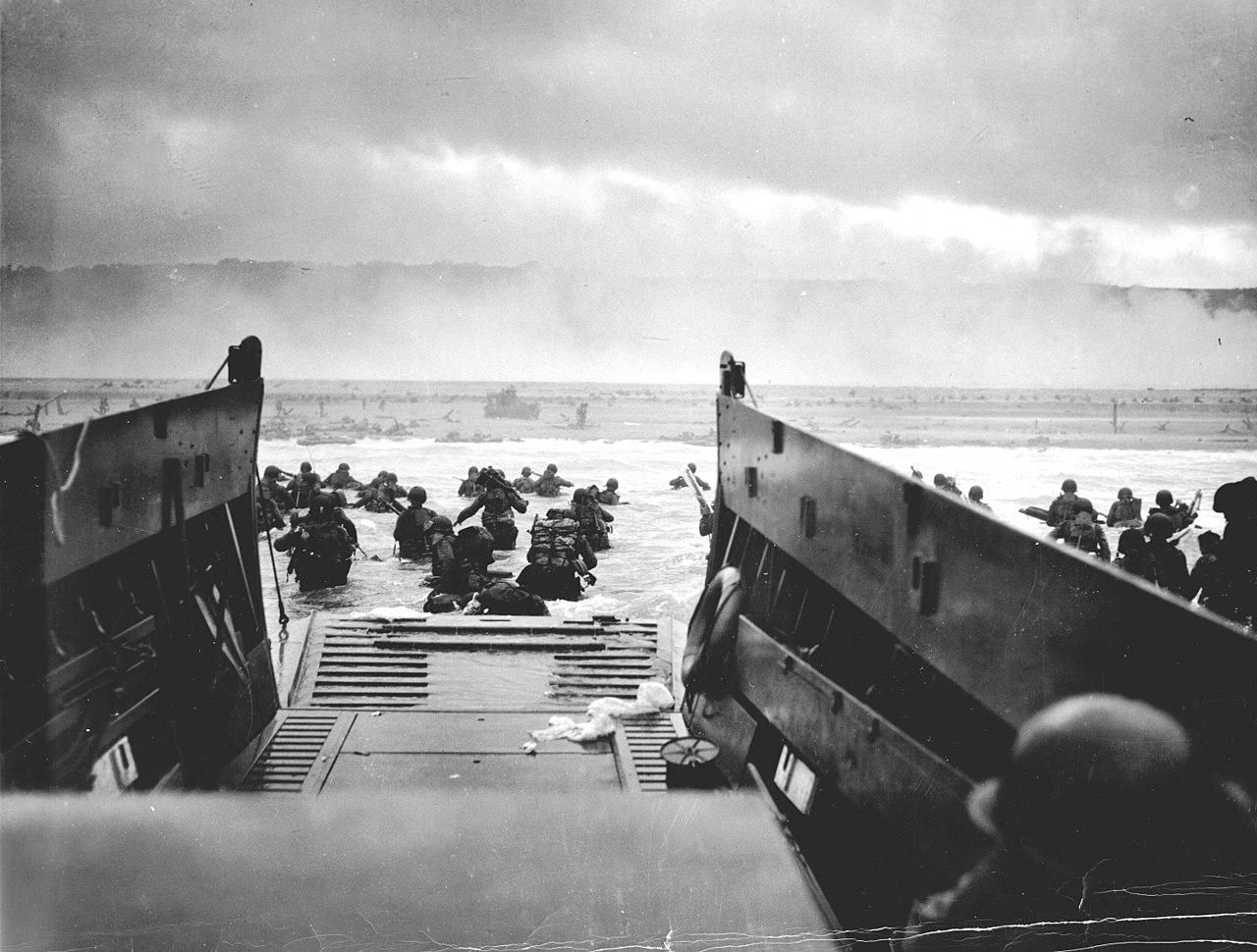 (3)第二次世界大戦後のマネジメント・ブーム