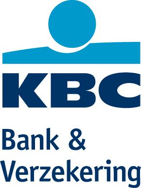 https://www.kbc.com/nl/system/files/doc/logos/19_KBC_Bank_Verzekering/KBC_B-V_N_U.jpg