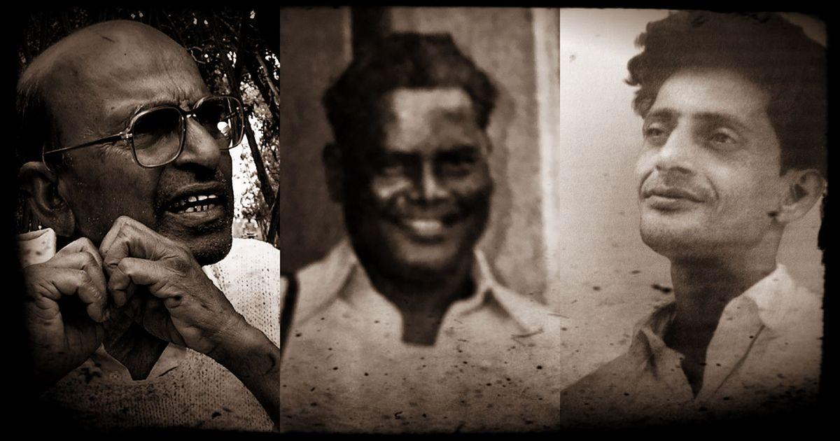 The Naxal movement burst to life 50 years ago on this day. A revolutionary remembers May 24, 1967