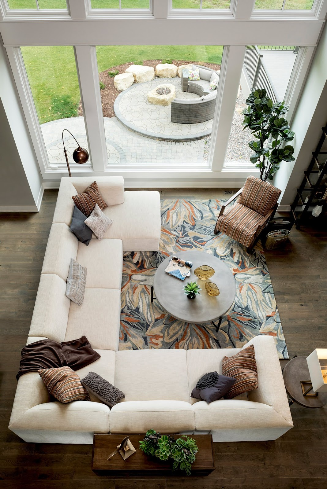 Sectional vs Sofa: How to Pick the Best ...blog.modsy.com