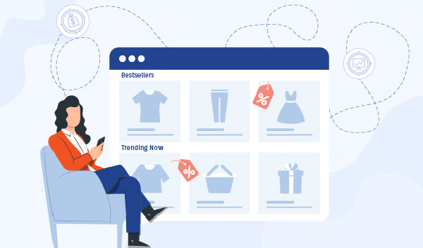 Importance of personalization and omnichannel experiences will be crucial for the 2021 holiday season and beyond to meet customers where they are and provide shopping options that are comfortable and accessible for everybody.