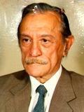Prof. Dr. Fikri ŞENOCAK