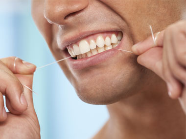 One Visit Dentists in Braintree,MA
