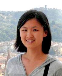 Chi-Li Chiu, Ph. D.