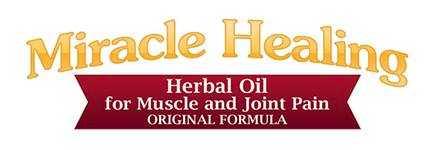 miracle healing.jpg