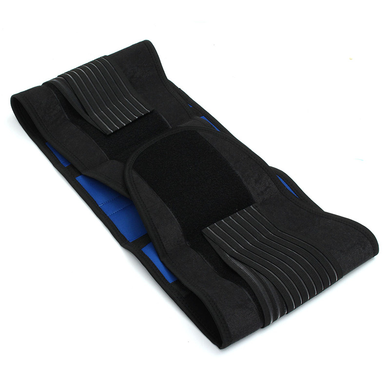 http://g03.a.alicdn.com/kf/HTB12wEiKVXXXXXYXpXXq6xXFXXXa/Brand-New-Adjustable-font-b-Flexible-b-font-Neoprene-Double-Pull-Lumbar-Support-font-b-Lower.jpg
