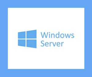 Windows server: плюсы и минусы