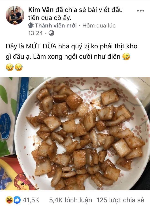 nhung-viral content-nhanh-chong-duoc-chia-se-voi-toc-do-chonng-mat