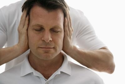 chiropractic for neck pain