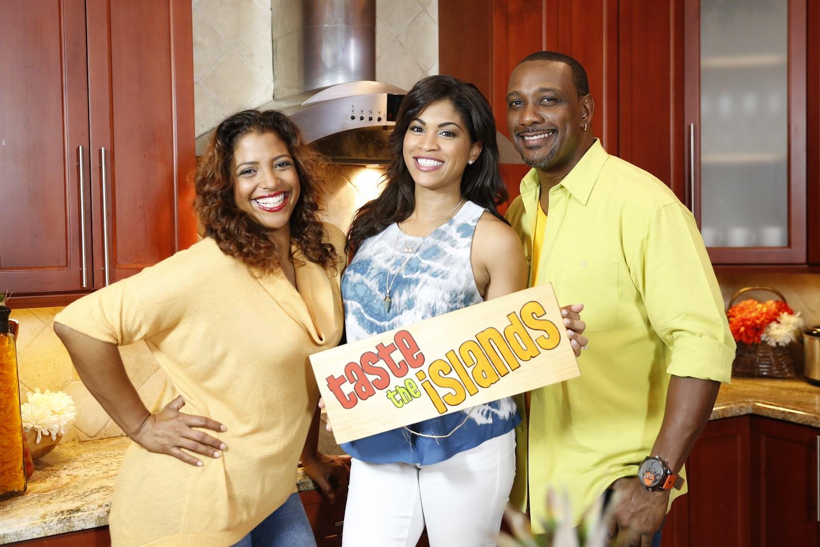 TTI-2704 Chef Thia, Lisa Lee, Chef Irie.jpg