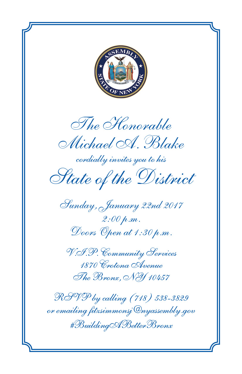 690 Blake 079 CARD State of the District Invitation RTP.jpg