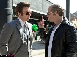 Image result for black mass