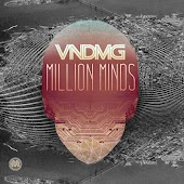 Million Minds