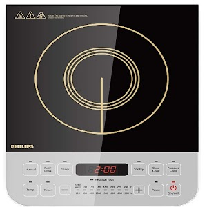 11 Best Induction Stove in India