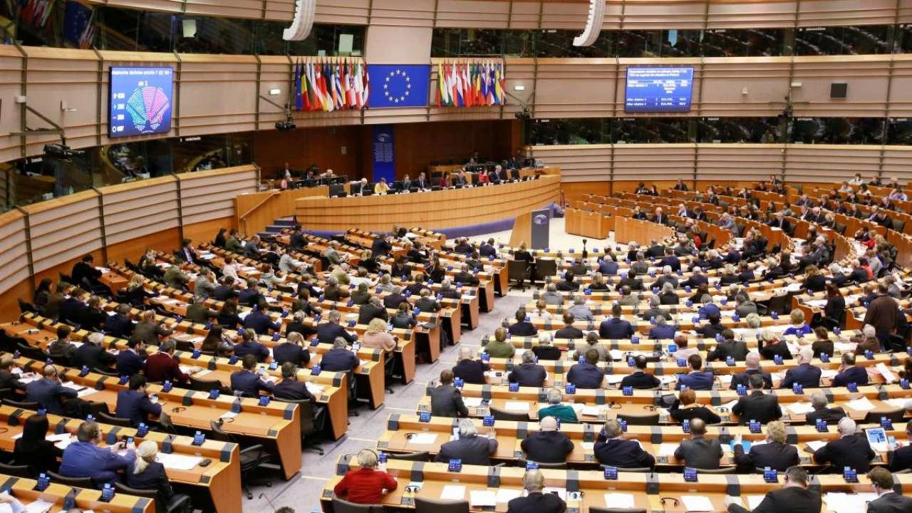 EU- parlamentet.jpg