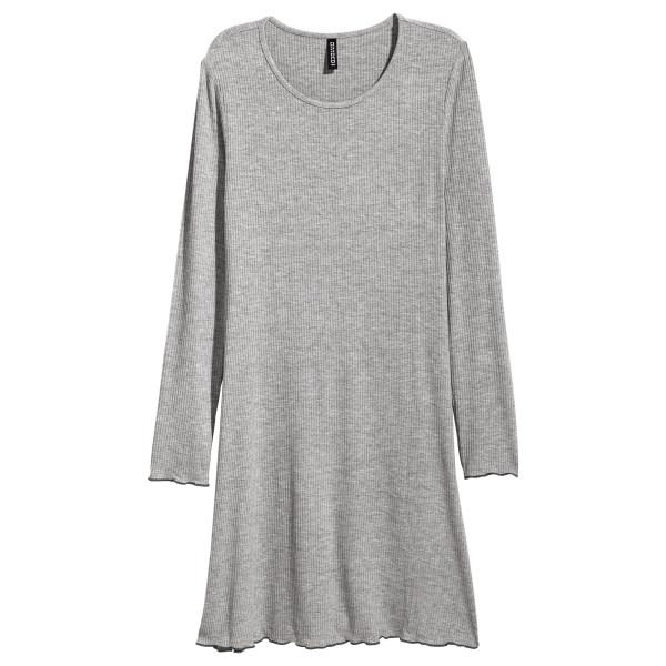 پیراهن زنانه دیوایدد مدل 0441500004