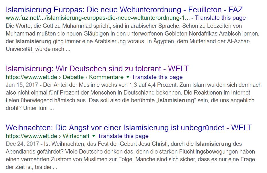 M:5420 Belltower.NewsStiftungsteam11 Vorträge - Powerpoints2018Vorträge2018-03-18_islamisierung medien.png