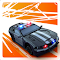 Smash Cops Heat file APK Free for PC, smart TV Download