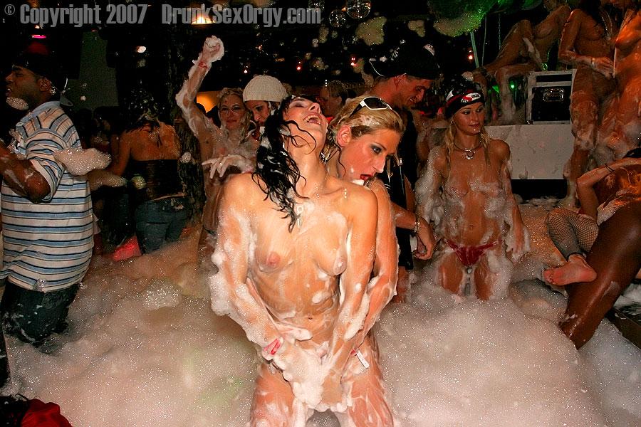 Clare richards nude