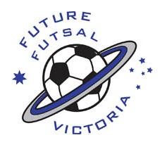 Junior Futsal Development Programs