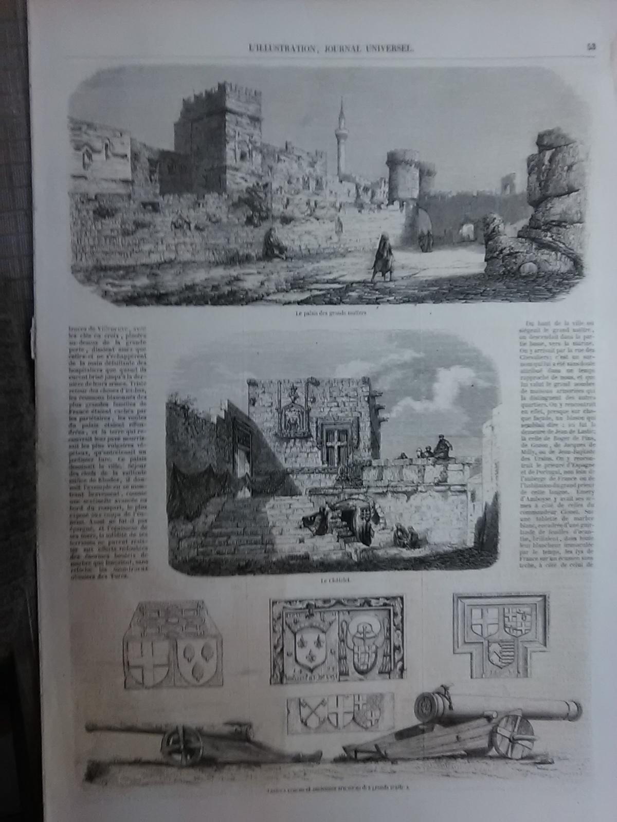 Illustration 24o1 1857.jpg